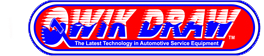 Home of The Latest Technology in Automotive Service Equipment